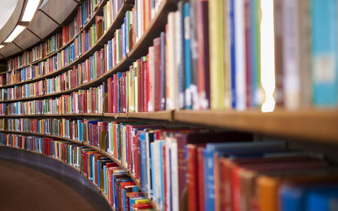 Городские библиотеки в афишу недели с 06 по 13 сентября 2017 года